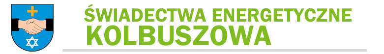 Certyfikaty energetyczne Kolbuszowa
