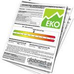 Analiza wykorzystania alternatywnych źródeł energii