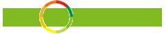 Świadectwa i Certyfikaty Energetyczne | Badania termowizyjne
